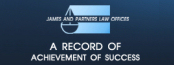 Experienced Thailand lawyer